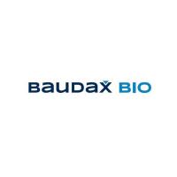 BaudaxBio