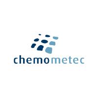 ChemoMetec Sponsor & Workshop