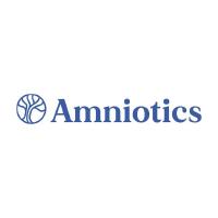 Aminiotics