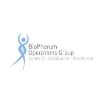 BioPhorum