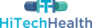 HiTech Health awarded with government funding