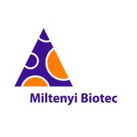 Miltenyi Biotec Sponsor & Workshop