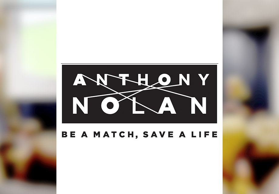 HiTech Health and Anthony Nolan announce collaboration