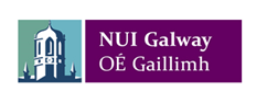 NUI Galway awarded with government funding