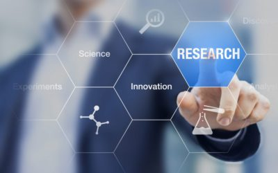 Research and Development Manager – Cell and Gene Therapy – Galway