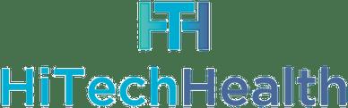 HiTech Health